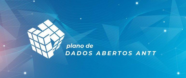 Balanço: Plano de Dados Abertos da ANTT segue cronograma